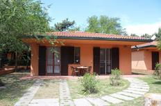 Vakantiehuis 1227117 voor 6 personen in Lido di Spina