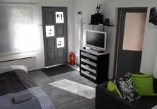 Room 1227141 for 3 adults + 1 child in Zagreb
