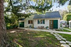 Ferienhaus 1227201 für 4 Personen in Belloy-en-France