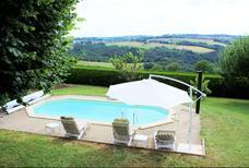 Ferienhaus 1227212 für 12 Personen in Mur-de-Barrez
