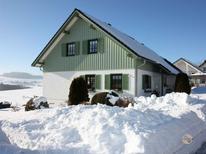 Appartamento 1227255 per 2 persone in Breitnau