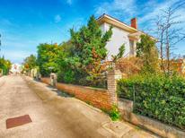 Villa 1227301 per 12 persone in Banjole