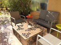 Studio 1227384 for 2 persons in Nice