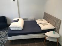 Holiday apartment 1227389 for 6 persons in Villefranche-sur-Mer