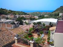 Holiday home 1227470 for 3 adults + 2 children in Rodi Milici