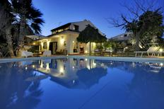 Ferienhaus 1227584 für 7 Personen in Marina di Ragusa