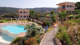 Holiday apartment 1227892 for 4 persons in Kefalos