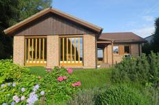 Rekreační dům 1227899 pro 3 dospělí + 1 dítě v Braunlage-Hohegeiß