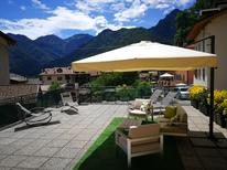 Holiday apartment 1228012 for 6 persons in Mezzolago-Ledro