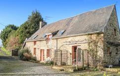 Ferienhaus 1228304 für 6 Personen in Les Loges Marchis
