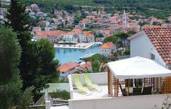 Holiday apartment 1228322 for 6 persons in Jelsa