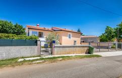 Vakantiehuis 1228332 voor 8 personen in Balarini