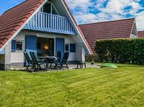 Holiday home 1228400 for 4 persons in Anjum