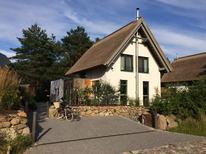 Ferienhaus 1228431 für 6 Personen in Karlshagen