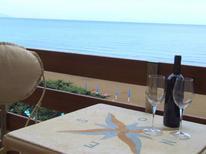 Holiday apartment 1228462 for 4 persons in Marina di Castagneto Carducci