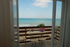 Holiday apartment 1228464 for 4 persons in Marina di Castagneto Carducci