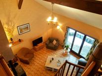 Holiday home 1228479 for 8 persons in St Jean De Vaux
