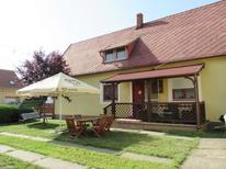Ferienhaus 1228510 für 7 Personen in Badacsony