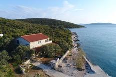 Holiday home 1228512 for 5 persons in Tkon