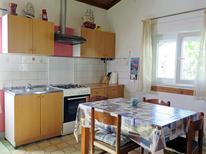 Casa de vacaciones 1228513 para 6 personas en Žirje