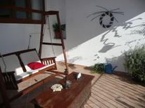 Villa 1228523 per 5 persone in Kraj