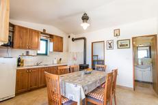 Villa 1228524 per 6 persone in Uvala Soline
