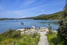 Holiday home 1228538 for 4 persons in Tkon