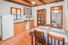 Maison de vacances 1228538 pour 4 personnes , Tkon