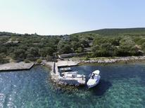 Holiday home 1228541 for 5 persons in Tkon