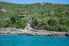 Holiday home 1228556 for 6 persons in Tkon