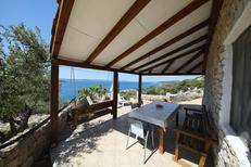 Holiday home 1228570 for 5 persons in Tkon