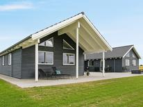 Holiday home 1228591 for 24 persons in Hostrup Strand