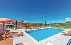 Villa 1228605 per 12 persone in Donje Rastane