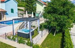 Holiday home 1228625 for 12 persons in Poljica