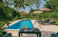Holiday home 1228626 for 6 persons in Donji Vinjani