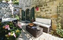 Holiday home 1228648 for 6 persons in Svinisce