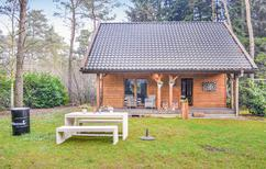Holiday home 1228662 for 6 persons in Emst