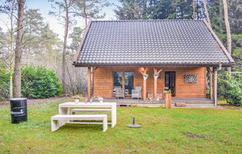 Casa de vacaciones 1228662 para 6 personas en Emst
