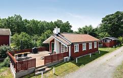 Vakantiehuis 1228667 voor 6 personen in Pukavik