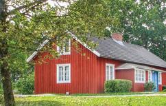 Ferienhaus 1228672 für 6 Erwachsene + 1 Kind in Mellerud