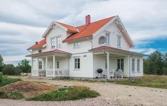 Rekreační dům 1228677 pro 8 osob v Gnosjö
