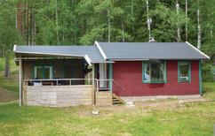Holiday home 1228681 for 4 persons in Heby