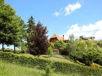 Maison de vacances 1228755 pour 7 personnes , Gornja Voća