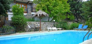 Holiday home 1228774 for 6 persons in Prina