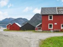 Vakantiehuis 1228811 voor 4 personen in Slemmå