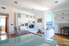 Appartement de vacances 1228866 pour 5 personnes , Bellagio
