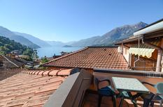 Studio 1228870 pour 2 adultes + 2 enfants , Bellagio