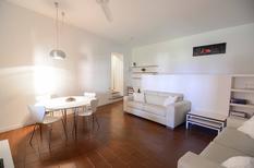 Rekreační byt 1228988 pro 4 osoby v Bellagio