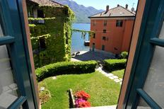 Holiday apartment 1228991 for 8 persons in Bellagio