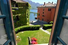 Rekreační byt 1228991 pro 8 osob v Bellagio
